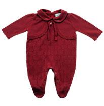 Imagem - Noruega Baby
